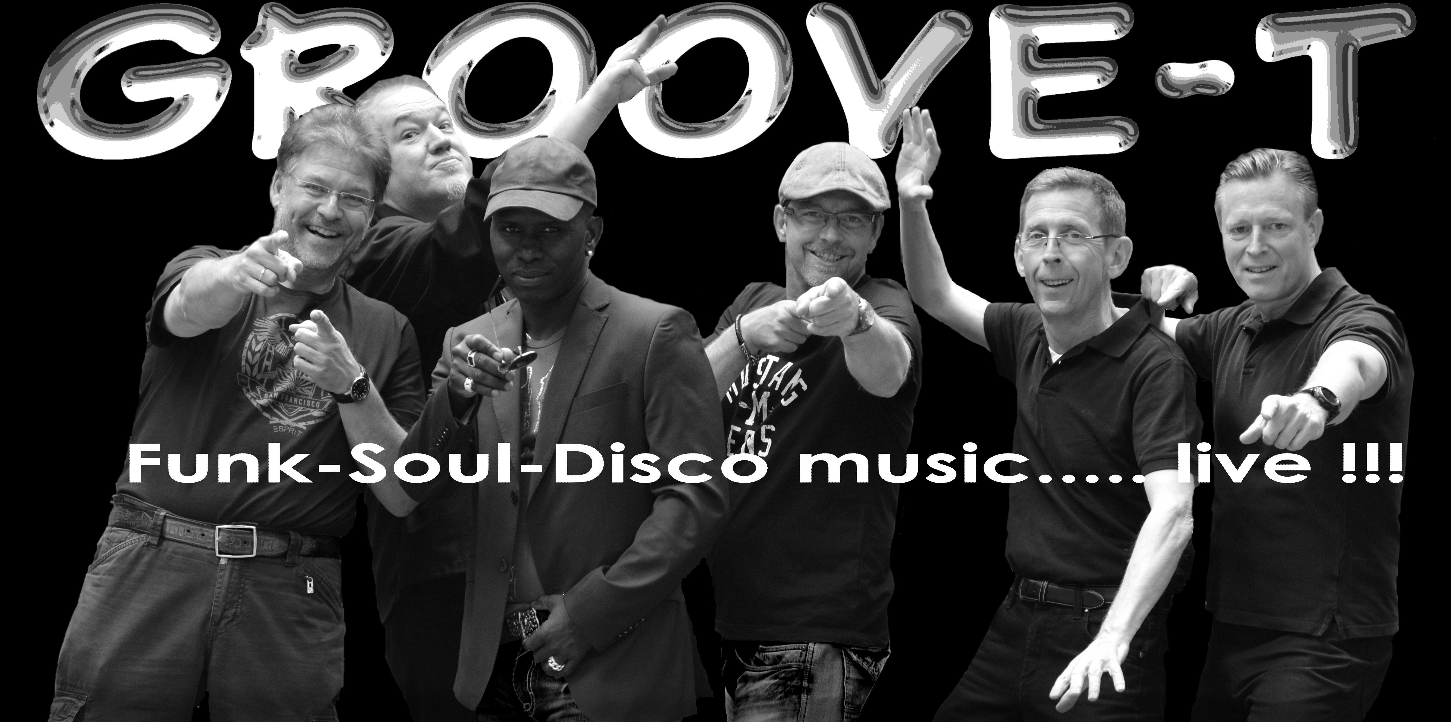 2016 Groove-T Frontbild groß GT oben2