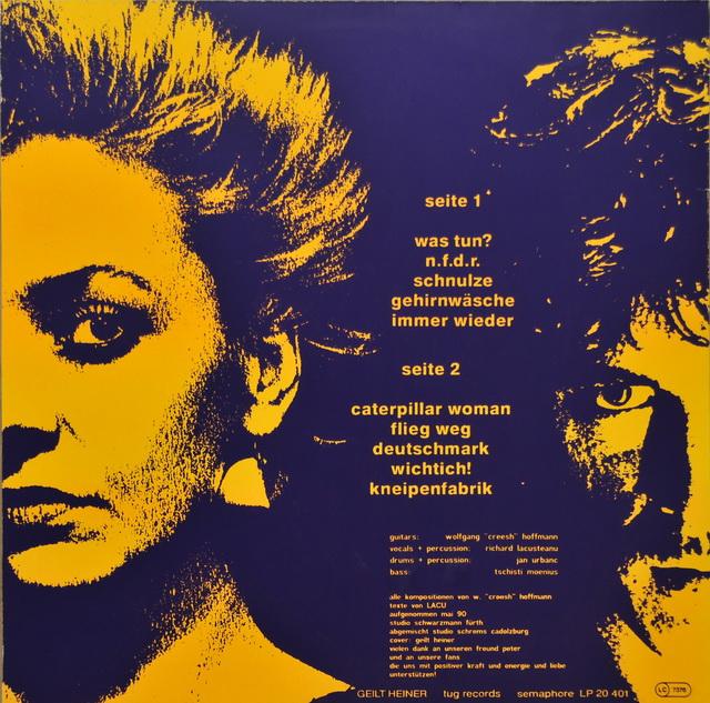 Geilt Heiner LP back 1