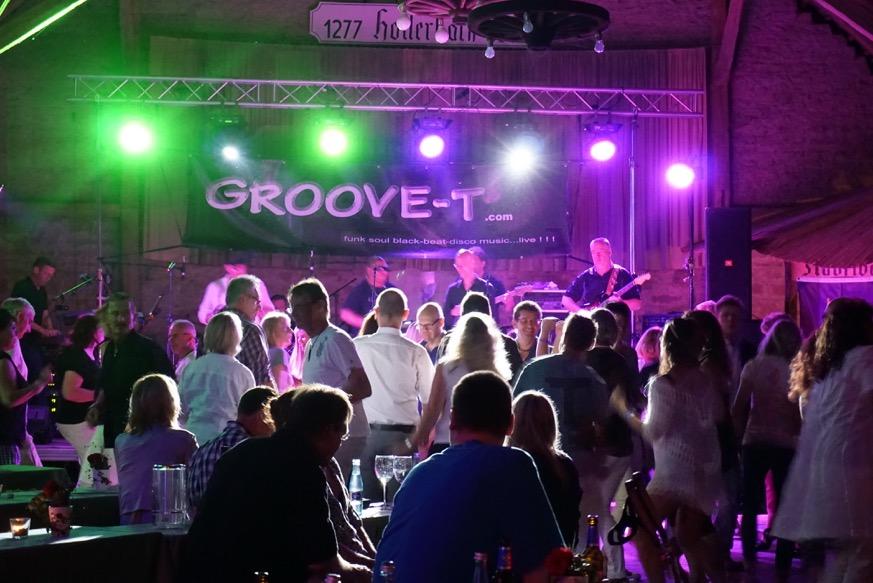 groove-t hollerbach 2015--DSC09967